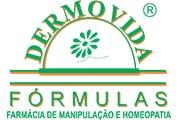 dermovida formulas